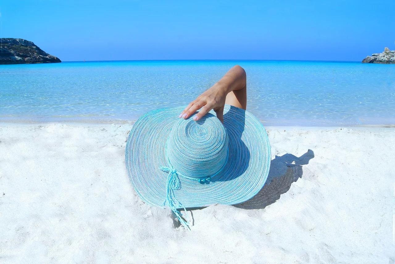 Jamaica Hotels and Retreats